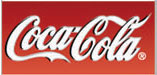 Qingdao Coca-Cola Beverage Co., Ltd