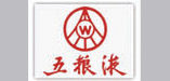 Wuliangye Co., Ltd